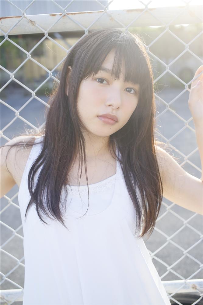 桜井日奈子さんの画像その7