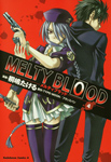 MELTY BLOOD (4)