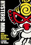HYSTERIC MINI 2014 AUTUMN&WINTER COLLECTION 【特別付録:USED風マザーズバッグ&ショルダーミニバッグ2点セット】