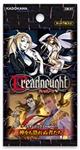 ドレッドノート ブースターパック Chapter1 神をも恐れぬ者たち【BOX】