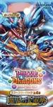 パズル&ドラゴンズTCG ブースターパック第4弾 魔界の大軍勢 BOX