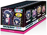 SHOW BY ROCK!! ぷちびっとストラップコレクション【BOX】