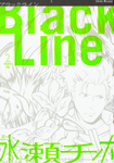 Black Line 2