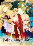 Fate/strange Fake vol.2