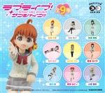 PUTITTO series(プティットシリーズ)/PUTITTO「ラブライブ!サンシャイン!!」 BOX 5,832円
