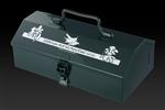 鎮守府「瑞雲」祭り 公式「瑞雲」整備用ツールボックス