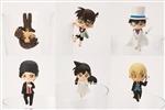PUTITTO series(プティットシリーズ)/PUTITTO「名探偵コナン でふぉるめver.2」 BOX 5,184円