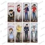 名探偵コナン ポス×ポスコレクション vol.6 BOX 4,320円
