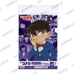 名探偵コナン ブロマイドコレクション vol.5 BOX 6,480円