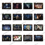 Fate/Apocrypha ぷちクリアファイルコレクション BOX