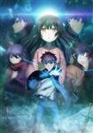 「劇場版プリズマ☆イリヤ 雪下の誓い」DVD限定版