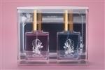 Re:ゼロから始める異世界生活 ラムとレムの香水セット