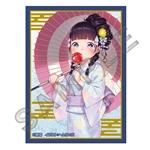 MF文庫J 夏の学園祭2018 カードスリーブ 「今日から俺はロリのヒモ!」