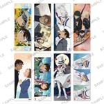 名探偵コナン ポス×ポスコレクション vol.7 BOX(再販)