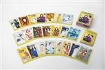 まさよ 日本の女神 透視リーディングカード