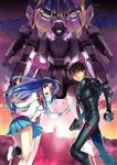 フルメタル・パニック! ディレクターズカット版 Blu-ray 1〜3巻セット