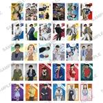 名探偵コナン ブロマイドコレクション vol.6 BOX