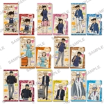 名探偵コナン ミニファイルコレクションBOX(再販)