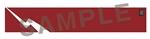 角川スニーカー文庫30周年感謝祭「サイレントウィッチーズ スオムスいらん子中隊 ReBOOT!」マフラータオル