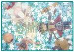 劇場版総集編「メイドインアビス」もふもふブランケット付き前売券(ムビチケ)[前編・後編2枚セット]