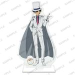 名探偵コナン アクリルスタンドフィギュア トラベルVer.怪盗キッド 1,620円