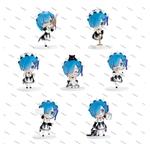 Re:ゼロから始める異世界生活 コレクションフィギュア レムお手伝いシリーズBOX【再販】