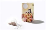 まさよ 太陽の女神 日光茶 ※軽減税率対象商品※