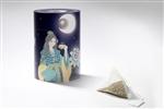 まさよ 月の女神 月光茶 ※軽減税率対象商品※