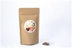 まさよ 太陽の女神  日光茶レフィル(20袋入り) ※軽減税率対象商品※