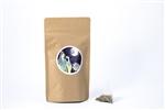 まさよ 月の女神  月光茶レフィル(20袋入り) ※軽減税率対象商品※