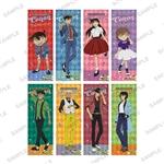 名探偵コナン ポス×ポスコレクション vol.8 BOX