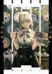 「異世界拷問姫8」MFたぺJセット
