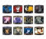 文豪ストレイドッグス アクリルストラップ 第3シーズン vol.3 BOX