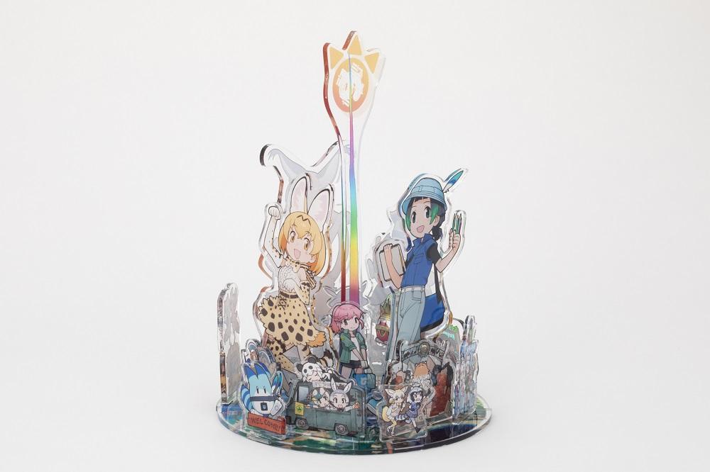 【カドカワストア特典付き】けものフレンズ2 Blu-ray全巻セット