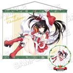 『デート・ア・ライブ』狂三クリスマスプレゼントセット