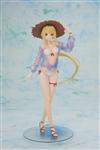 【クリアファイル キャンペーン対象】『ソードアート・オンライン』アリス水着Ver.【リペイント】