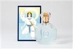 まさよ 日本の神様がお喜びになる香り【奉納香】(オードトワレ)