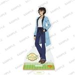 名探偵コナン アクリルスタンドフィギュア アメリカンオールディーズver.世良真純 1,650円
