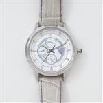 Re:ゼロから始める異世界生活 腕時計 エミリアモデル