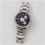 Re:ゼロから始める異世界生活 腕時計 ラムモデル