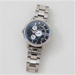 Re:ゼロから始める異世界生活 腕時計 レムモデル