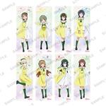 「ラブライブ!虹ヶ咲学園スクールアイドル同好会」ポス×ポスコレクション BOX