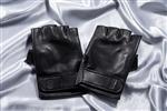 京極夏彦 オリジナル手袋(レプリカ)