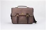 魔女の旅々 イレイナのバッグ