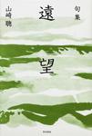 句集 遠望 角川俳句叢書 日本の俳人100