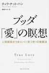 ブッダ「愛」の瞑想 人間関係がうまくいく<気づき>の実践法