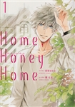 Home,Honey Home 1