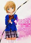 ISUCA (9)