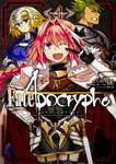 Fate/Apocrypha (4)