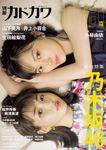 別冊カドカワDirecT 13 1,188円